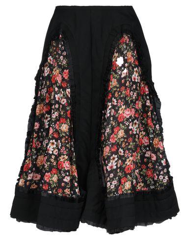 COMME des GARÇONS - Midi Skirts