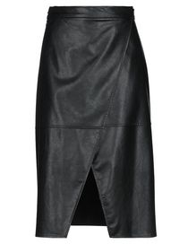 5404154309a9dd Imperial Women - Clothing, Trousers and Jackets - Shop Online at YOOX