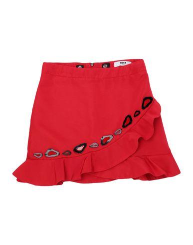 MSGM - Skirt
