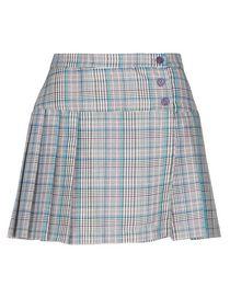 44ba723caef3 Denny Rose Damen - Kleidung und Hosen - Auf YOOX online shoppen