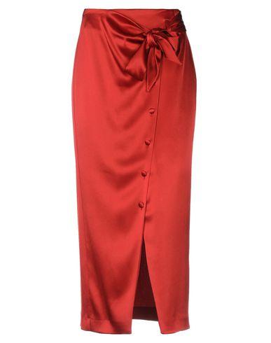 Nanushka Skirts Maxi Skirts