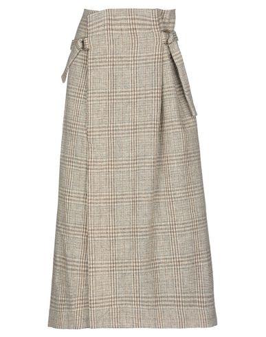 VIVIENNE WESTWOOD - Long skirt