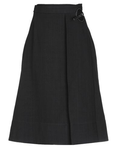 CELINE - 3/4 length skirt