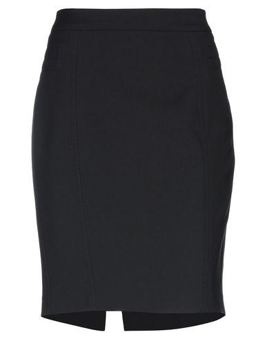 ALLEGRI - Knee length skirt