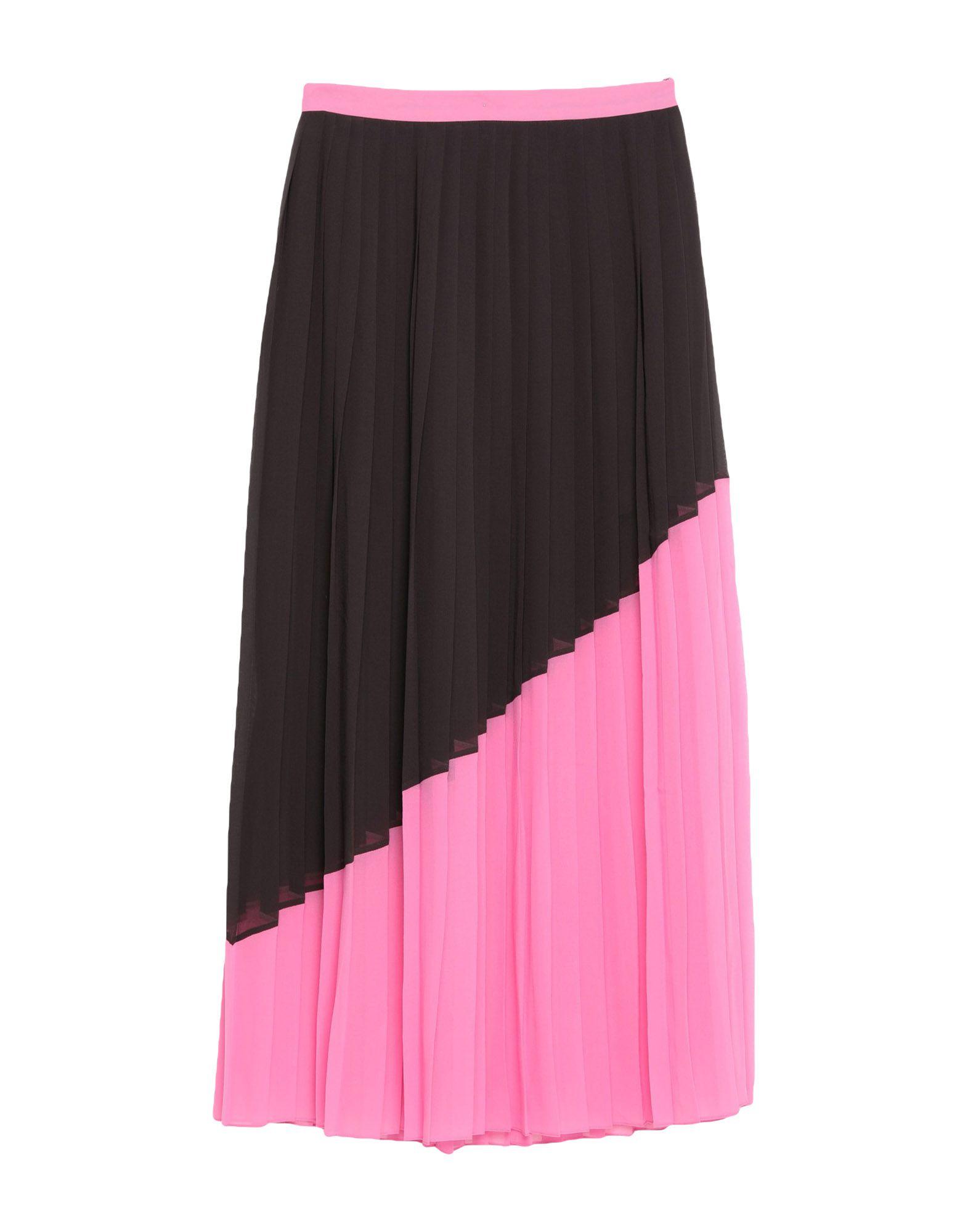 Gonna Lunga Versace Collection damen - 35415151PC