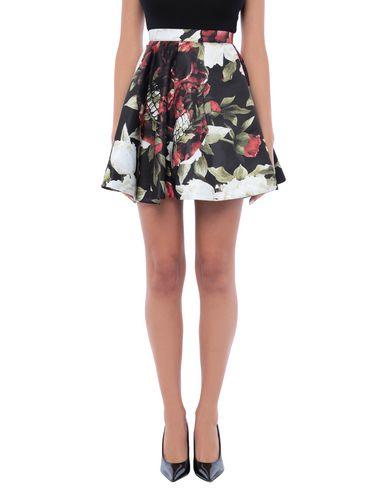 Philipp Plein Skirts Mini skirt