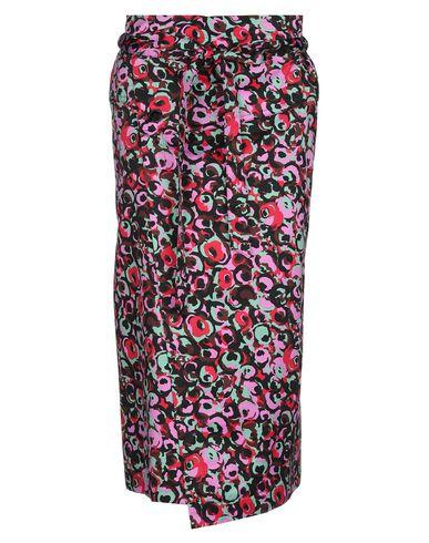 Marni Skirts Maxi Skirts