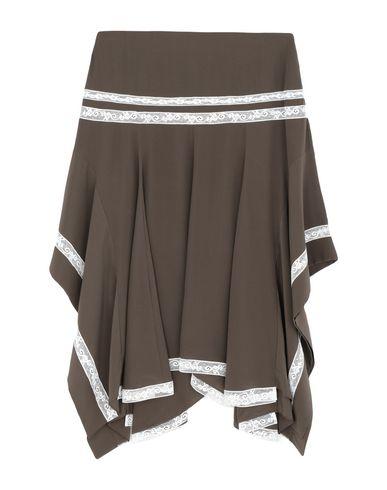 CHLOÉ - Φούστα στο γόνατο