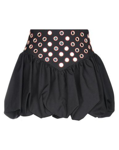 Saint Laurent Skirts Mini skirt