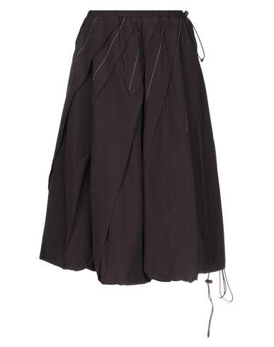 MARNI - Midi Skirts