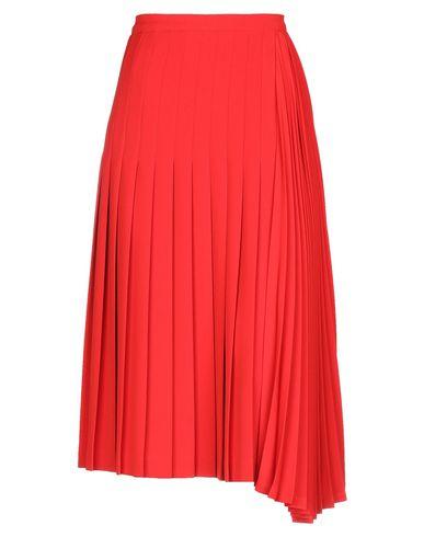VIVETTA - 3/4 length skirt