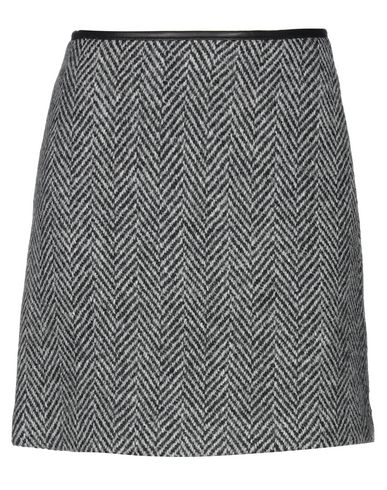 Burberry Skirts Mini skirt