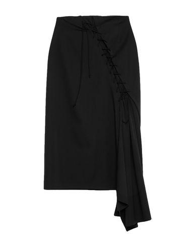 YOHJI YAMAMOTO - Midi Skirts