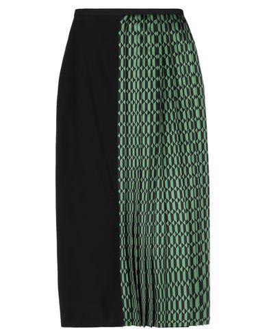 FENDI - Midi Skirts