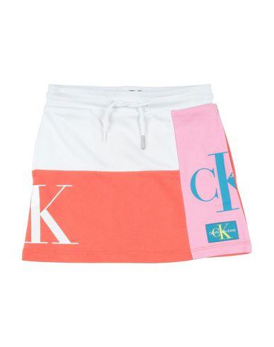 CALVIN KLEIN JEANS - Skirt