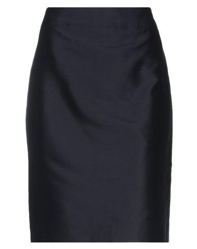ARMANI COLLEZIONI - Φούστα στο γόνατο