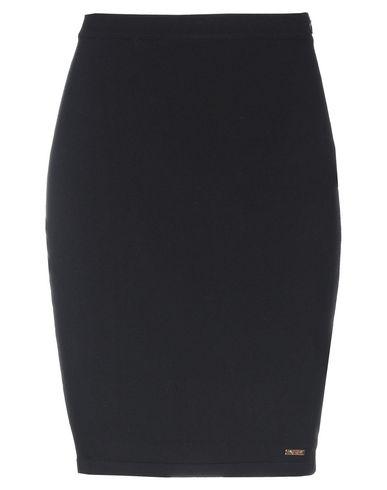 Dsquared2 Skirts Knee length skirt