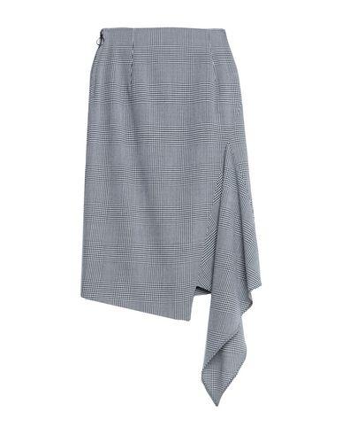 Off-White Skirts Midi Skirts