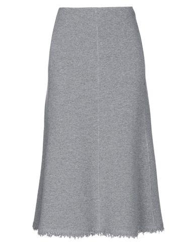 JIL SANDER - Midi Skirts