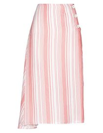 6c6e9646ef Abbigliamento Nuovi Arrivi Donna - Acquista online su YOOX