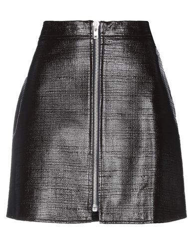 COLLECTION PRIVĒE? - Mini skirt