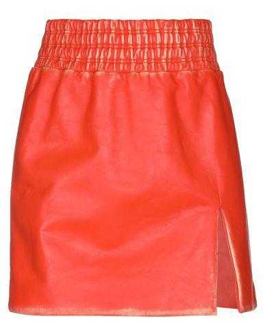 Miu Miu Skirts Mini skirt