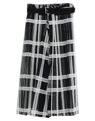 Dior Skirts Midi Skirts