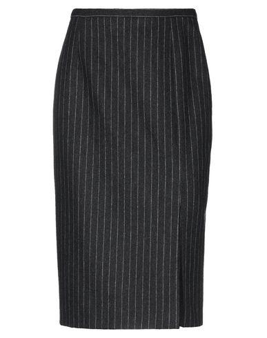 Michael Michael Kors Skirts Knee length skirt