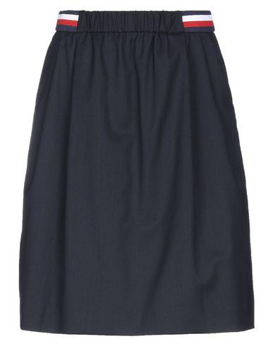 Tommy Hilfiger Skirts Knee length skirt