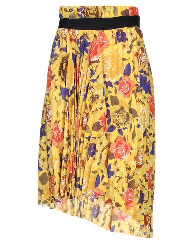 Balenciaga Skirts Knee length skirt
