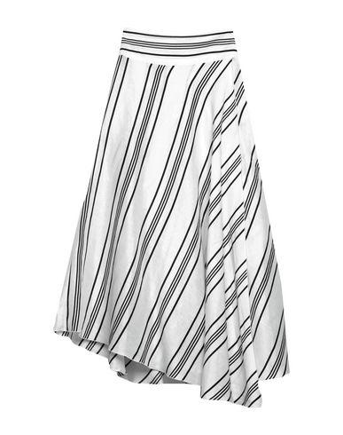 APIECE APART - Midi Skirts
