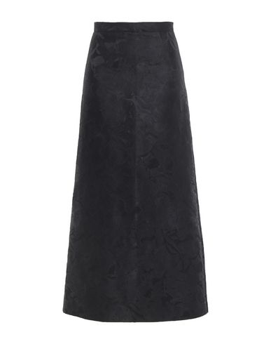 Valentino Skirts Maxi Skirts