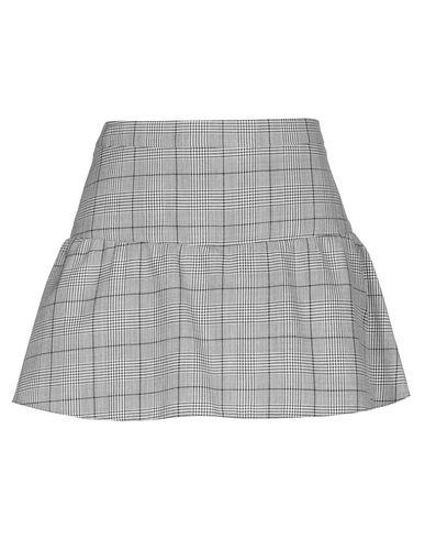 Red Valentino Shorts Shorts & Bermuda