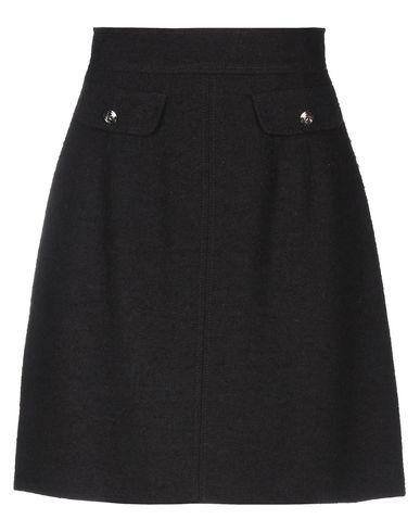 Dolce & Gabbana Skirts Knee length skirt