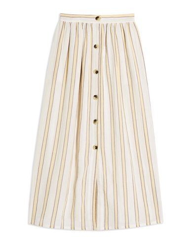 TOPSHOP - Midi Skirts