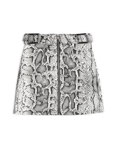 TOPSHOP - Mini skirt