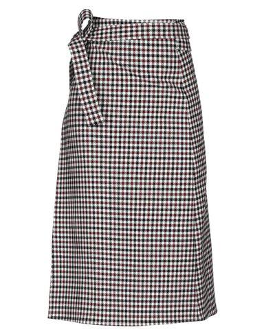 Celine Skirts Midi Skirts