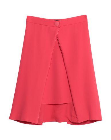 GIORGIO ARMANI - Mini-jupe