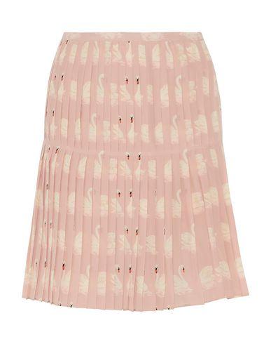 Stella Mccartney Skirts Knee length skirt