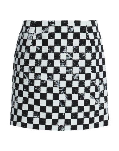 MARC JACOBS - Mini skirt