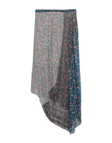 Chloé Skirts Maxi Skirts