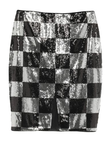 SH by SILVIAN HEACH - Knee length skirt