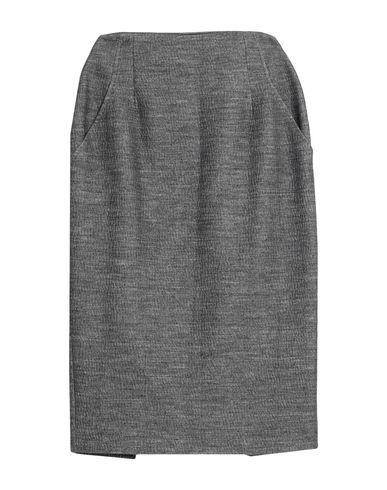 LES COPAINS - Midi Skirts