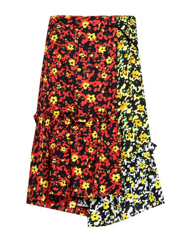 Proenza Schouler Skirts Midi Skirts
