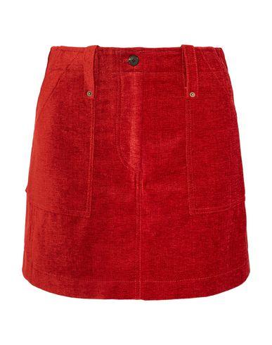 Mcq By Alexander Mcqueen Skirts Mini skirt