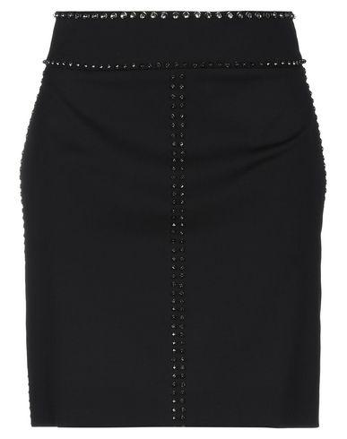 Gucci Skirts Mini skirt