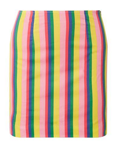 Staud Skirts Mini skirt