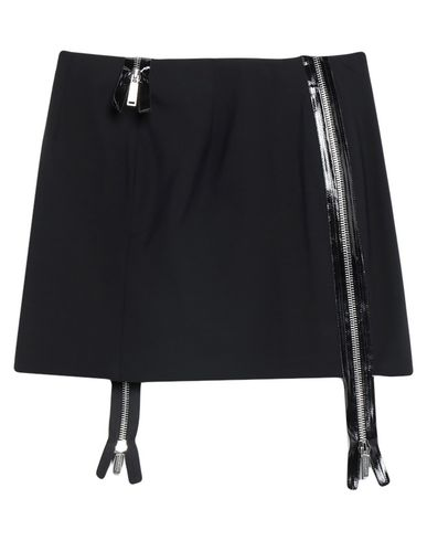 Dsquared2 Skirts Mini skirt