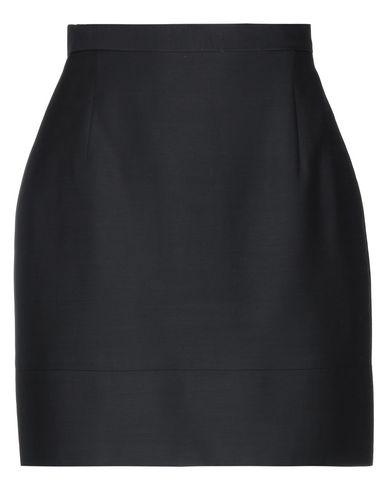 Dsquared2 Skirts Mini skirt