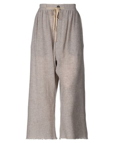 Vivienne Westwood Pants Casual pants